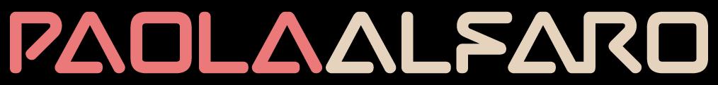 PAOLA ALFARO